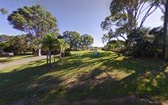 5 Warralong Street, Coomba Park NSW