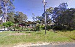 6 Yallambee St, Coomba Park NSW