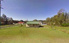 32 Warralong Street, Coomba NSW