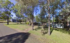 14 Yallambee St, Coomba Park NSW