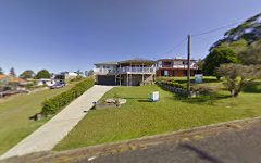 7 Binalong Crescent, Coomba Park NSW