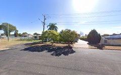 20 Spence Street, Dubbo NSW