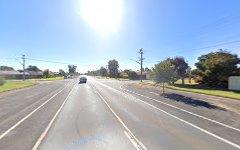 192 Dandaloo Street, Narromine NSW