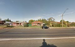 201 Wingewarra Street, Eulomogo NSW