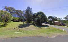 103 Green Point, Green Point NSW