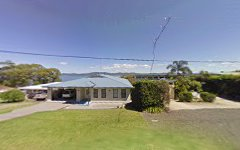87 Green Point Drive, Green Point NSW