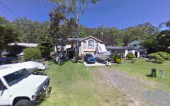 151 Greenpoint Drive, Green Point NSW