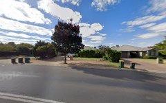 158 Baird Drive, Dubbo NSW
