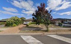 187 Baird Drive, Eulomogo NSW