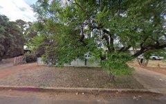 48 Alcheringa Street, Eulomogo NSW