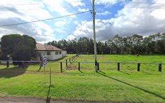20 Kayuga Road, Kayuga NSW