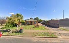 23 Hunter Street, Dubbo NSW