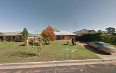563 Wheelers Lane, Dubbo NSW