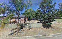 108 Wollombi Road, Muswellbrook NSW
