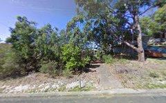 32 Boomerang Drive, Boomerang Beach NSW