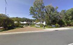 43/285 Boomerang Drive, Blueys Beach NSW