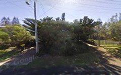 8 Croll Street, Blueys Beach NSW