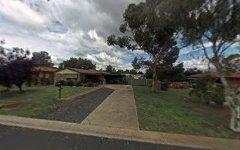 11 Yaraandoo Street, Gulgong NSW