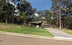 40 First Ridge Road, Pacific Palms NSW