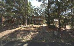 102 Amaroo Drive, Smiths Lake NSW