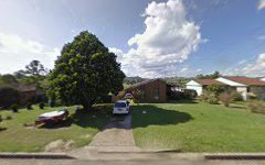 25 Common Road, Dungog NSW
