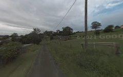 50 Abbott Lane, Dungog NSW