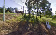 33 Hospital Road, Dungog NSW