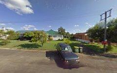6 Mackay Street, Dungog NSW