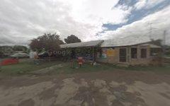 162 Durham Road, Gresford NSW