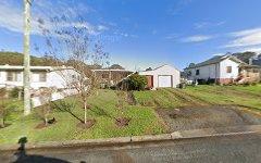 37 Park Street, Gresford NSW