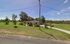 1 Bluegum Close, Wattle Ponds NSW