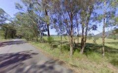 1049 Summerhill Road, Vacy NSW