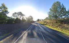8 Pindari Grove, Montefiores NSW