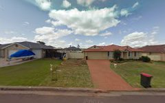 96 Casey Drive, Hunterview NSW