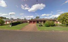 7 Richards Avenue, Singleton Heights NSW