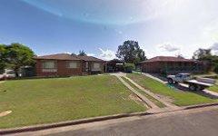 14 Richards Avenue, Singleton Heights NSW