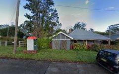 795 Gresford Road, Vacy NSW