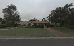 36 Falkiner Crescent, Singleton Heights NSW