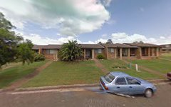 3/3 Simpson Terrace, Singleton NSW