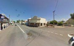 2/77 Wattleponds Road, Singleton NSW
