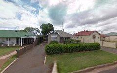 74 Castlereagh Street, Singleton NSW