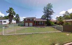 2 Searl Close, Singleton NSW