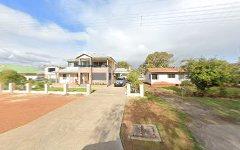 170 Banksia Terrace, South Yunderup WA