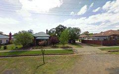 35 Court Street, Mudgee NSW