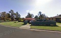 2 Headley Place, Mudgee NSW