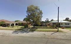 112 Gladstone Street, Mudgee NSW