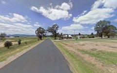 73 Bellevue Road, Mudgee NSW