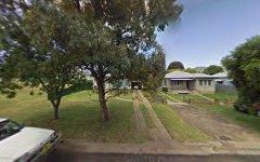 181 Horatio Street, Mudgee NSW