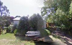 7 George Street, Paterson NSW