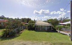 12 Albert Street, Paterson NSW